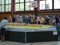 Modell Turnhalle (3).JPG