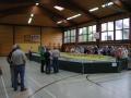 Modell Turnhalle (5).JPG