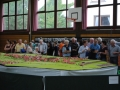 Modell Turnhalle (7).JPG