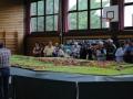 Modell Turnhalle (8).JPG