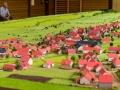 850 Jahre Diorama-00068.jpg