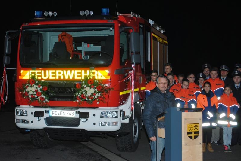 Feuerwehr-Rommerz-2016 (100)