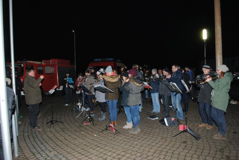Feuerwehr-Rommerz-2016 (102)