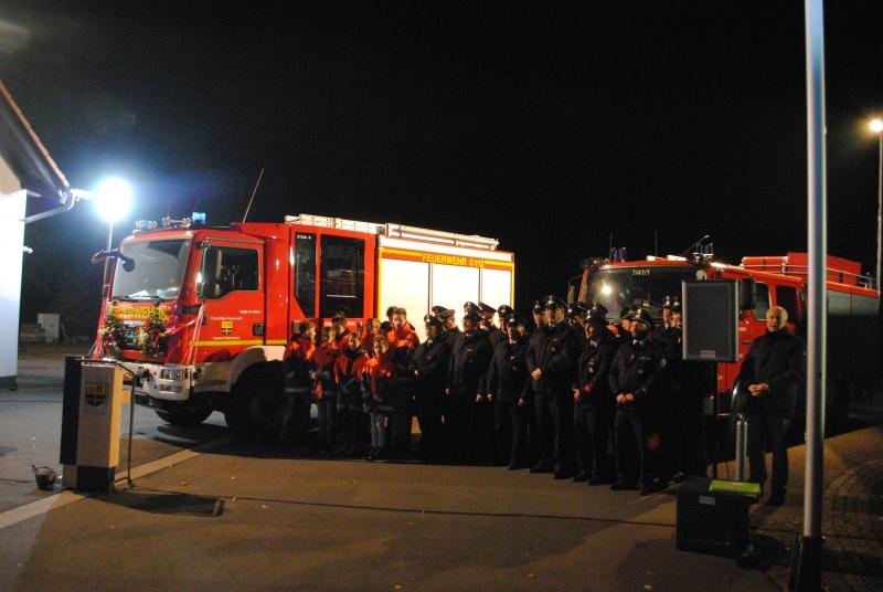 Feuerwehr-Rommerz-2016 (103)