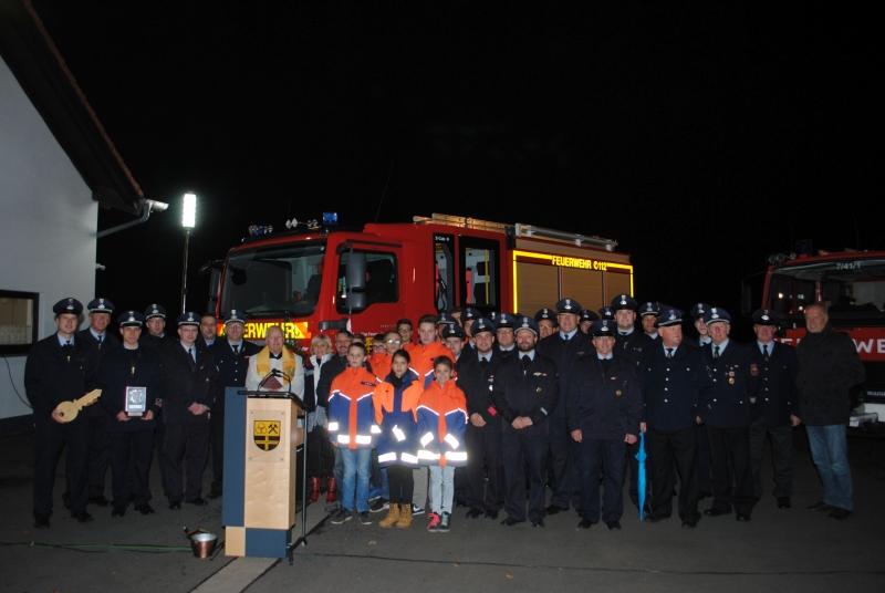 Feuerwehr-Rommerz-2016 (109)
