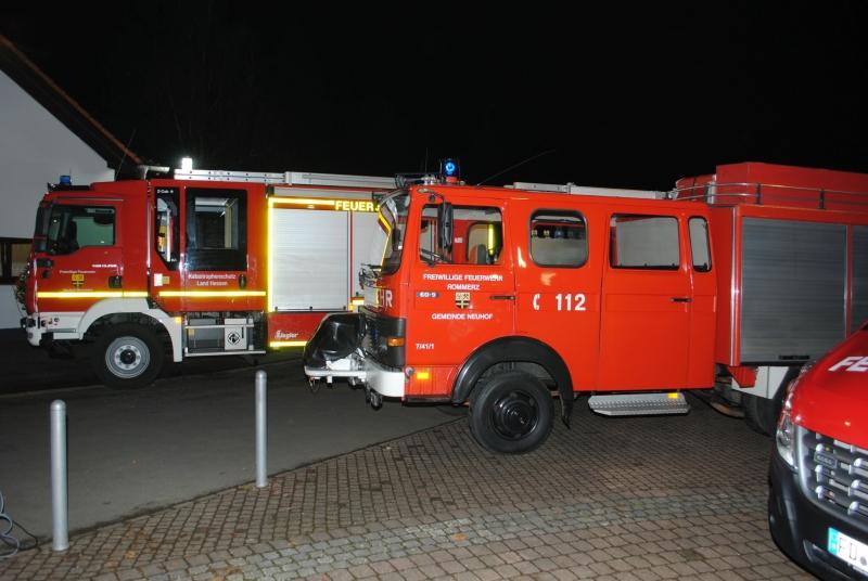 Feuerwehr-Rommerz-2016 (11)