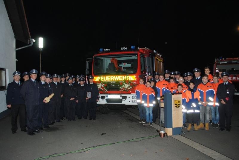 Feuerwehr-Rommerz-2016 (114)