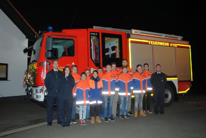 Feuerwehr-Rommerz-2016 (117)