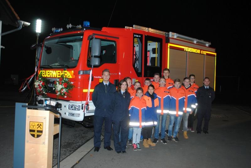 Feuerwehr-Rommerz-2016 (119)