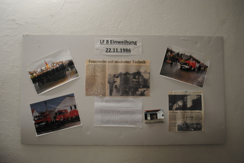 Feuerwehr-Rommerz-2016 (123)