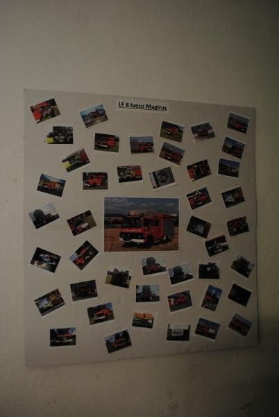 Feuerwehr-Rommerz-2016 (126)