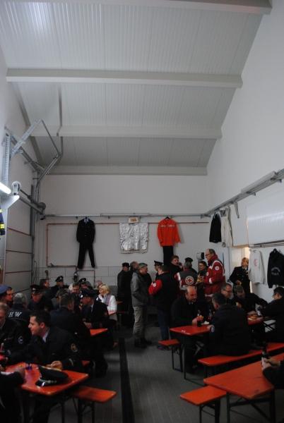 Feuerwehr-Rommerz-2016 (129)