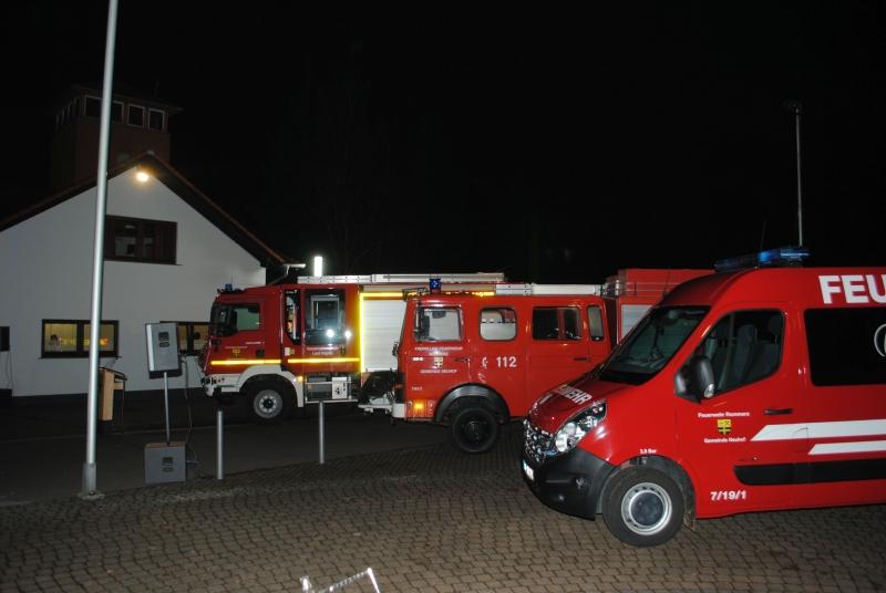 Feuerwehr-Rommerz-2016 (13)