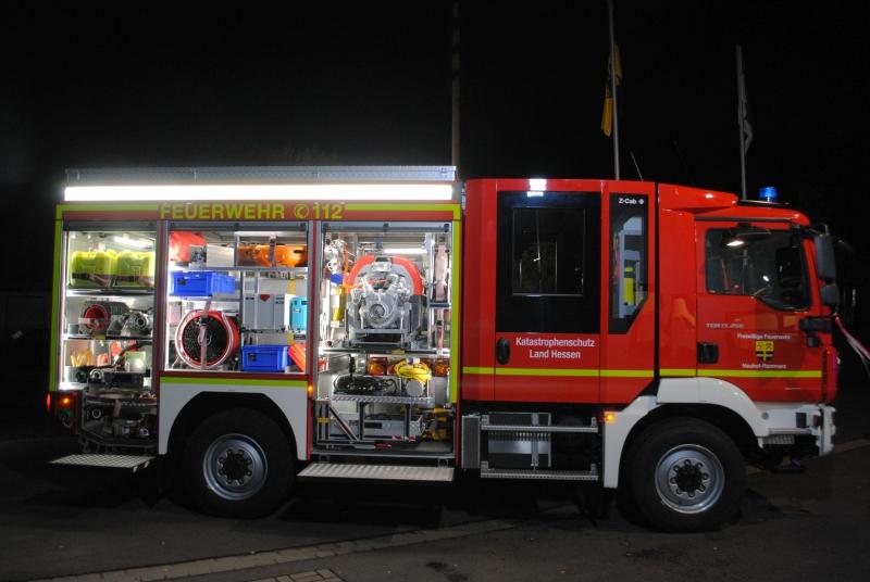 Feuerwehr-Rommerz-2016 (132)