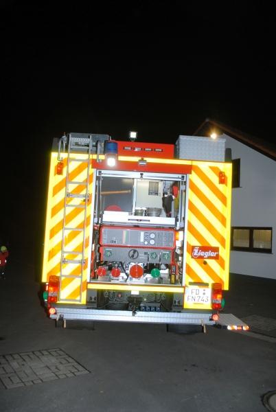 Feuerwehr-Rommerz-2016 (134)