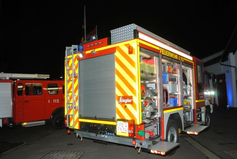 Feuerwehr-Rommerz-2016 (137)