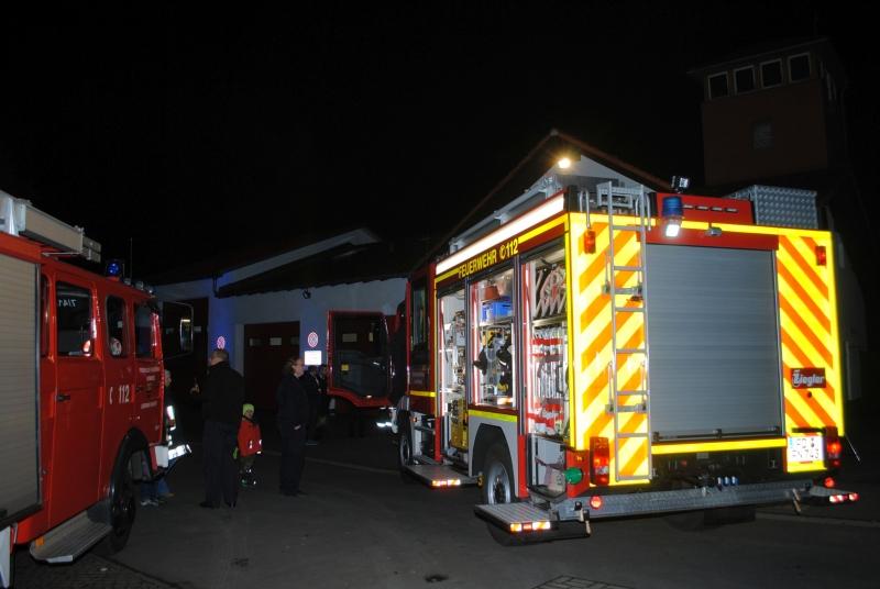 Feuerwehr-Rommerz-2016 (138)