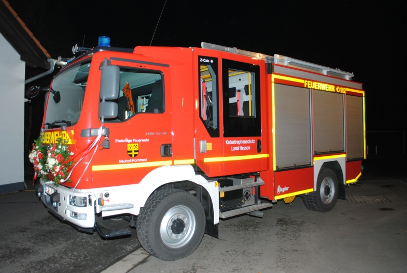 Feuerwehr-Rommerz-2016 (14)