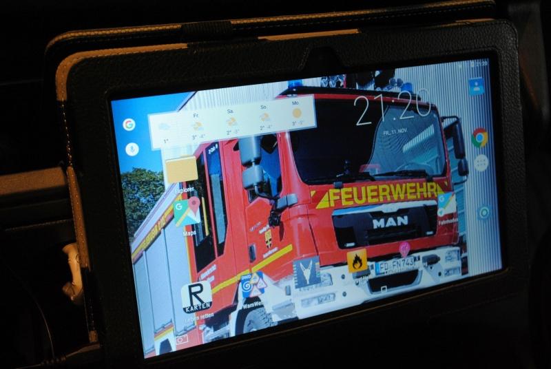Feuerwehr-Rommerz-2016 (142)