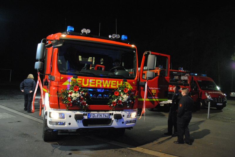 Feuerwehr-Rommerz-2016 (143)