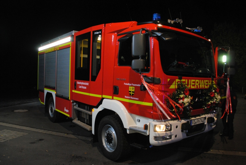 Feuerwehr-Rommerz-2016 (144)
