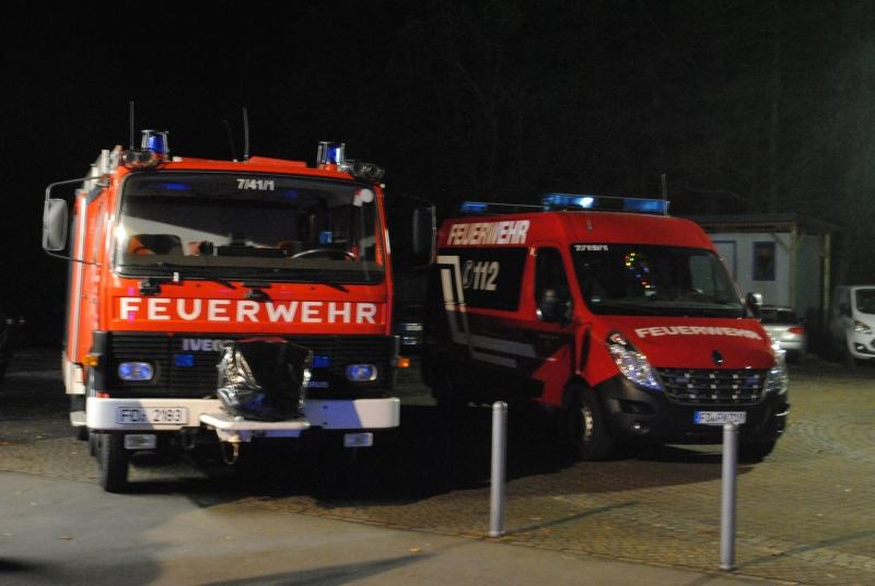 Feuerwehr-Rommerz-2016 (145)