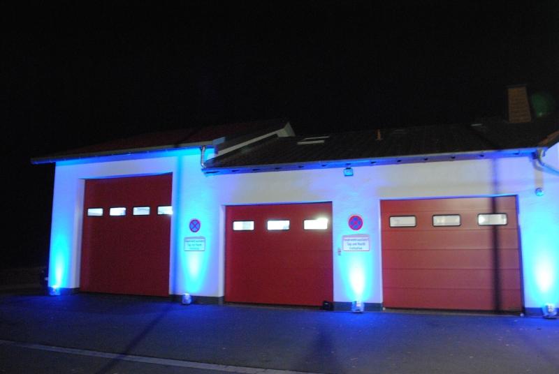 Feuerwehr-Rommerz-2016 (146)