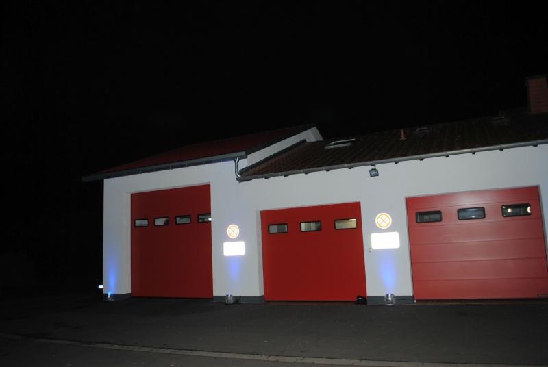 Feuerwehr-Rommerz-2016 (147)