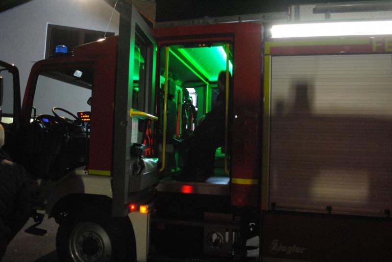 Feuerwehr-Rommerz-2016 (148)