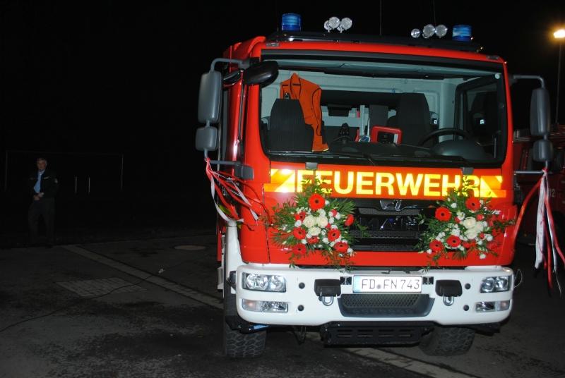 Feuerwehr-Rommerz-2016 (15)