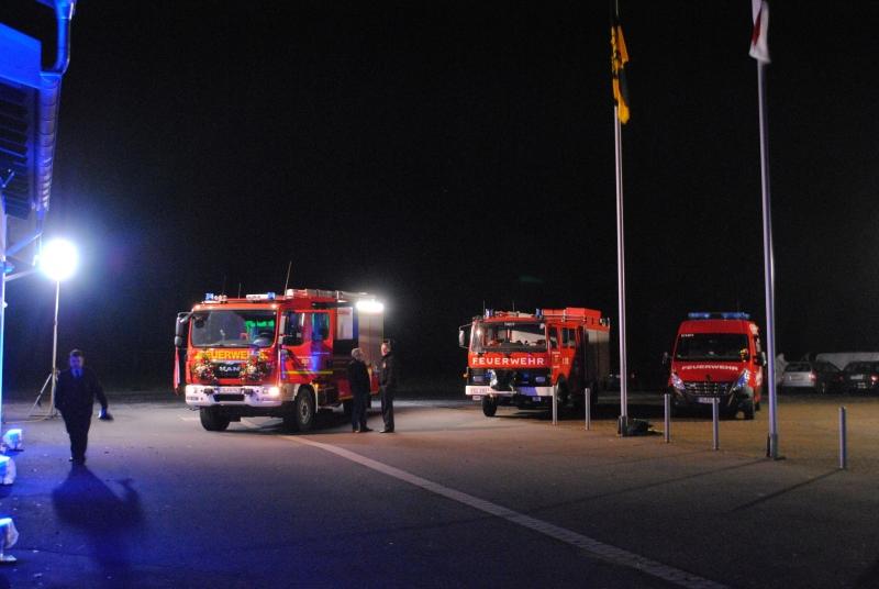 Feuerwehr-Rommerz-2016 (155)