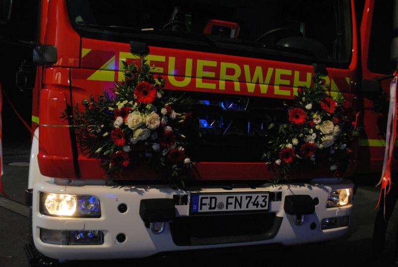 Feuerwehr-Rommerz-2016 (158)