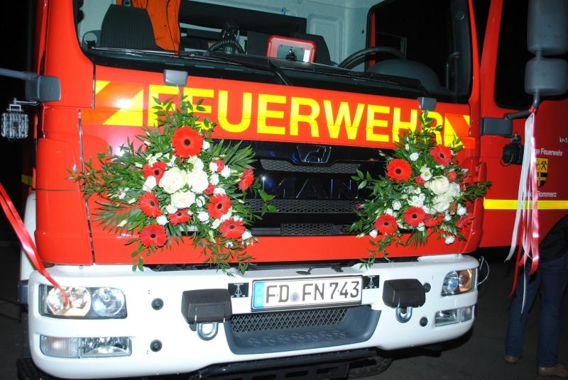 Feuerwehr-Rommerz-2016 (159)