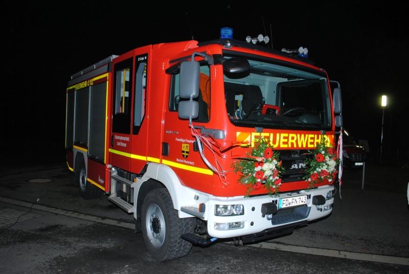 Feuerwehr-Rommerz-2016 (16)