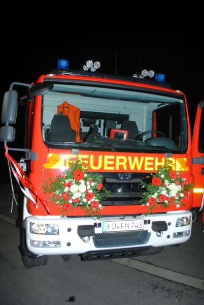 Feuerwehr-Rommerz-2016 (160)