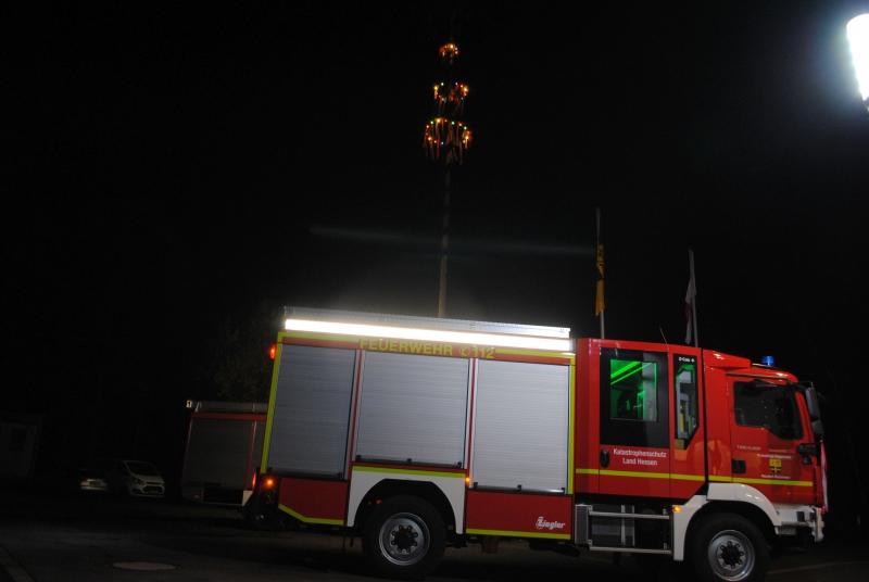 Feuerwehr-Rommerz-2016 (163)
