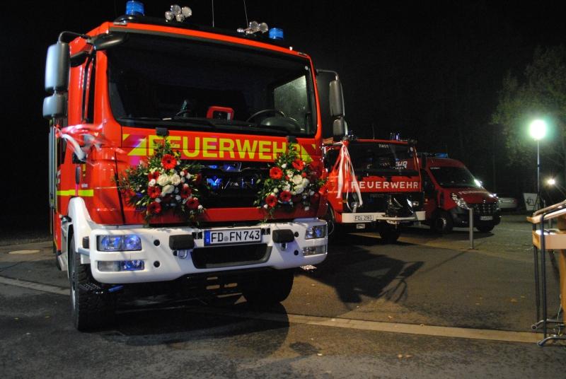 Feuerwehr-Rommerz-2016 (18)
