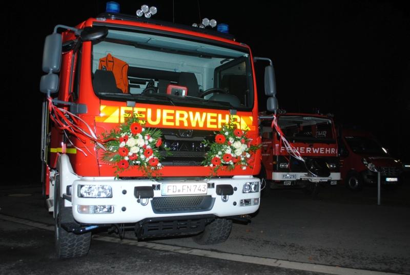 Feuerwehr-Rommerz-2016 (19)