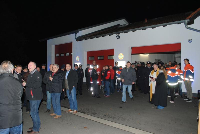 Feuerwehr-Rommerz-2016 (20)