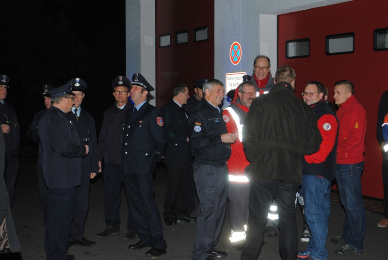 Feuerwehr-Rommerz-2016 (21)