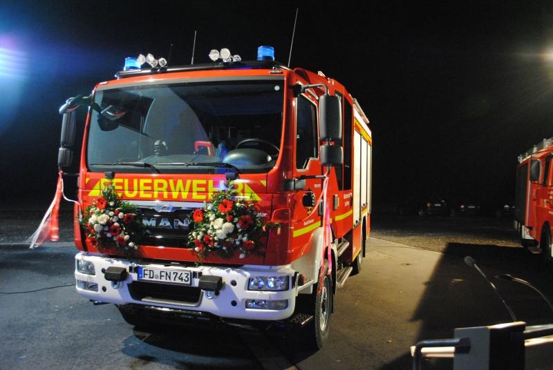 Feuerwehr-Rommerz-2016 (24)