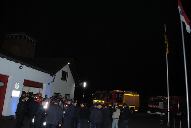 Feuerwehr-Rommerz-2016 (27)