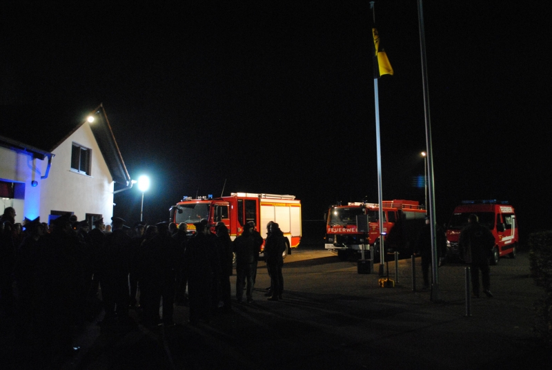 Feuerwehr-Rommerz-2016 (29)