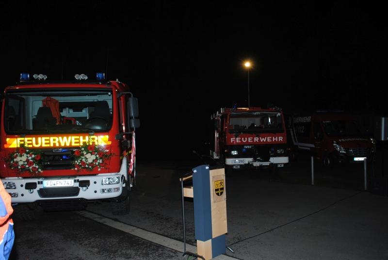 Feuerwehr-Rommerz-2016 (3)