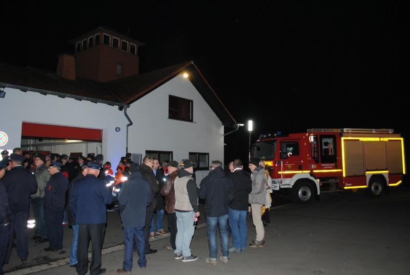 Feuerwehr-Rommerz-2016 (30)