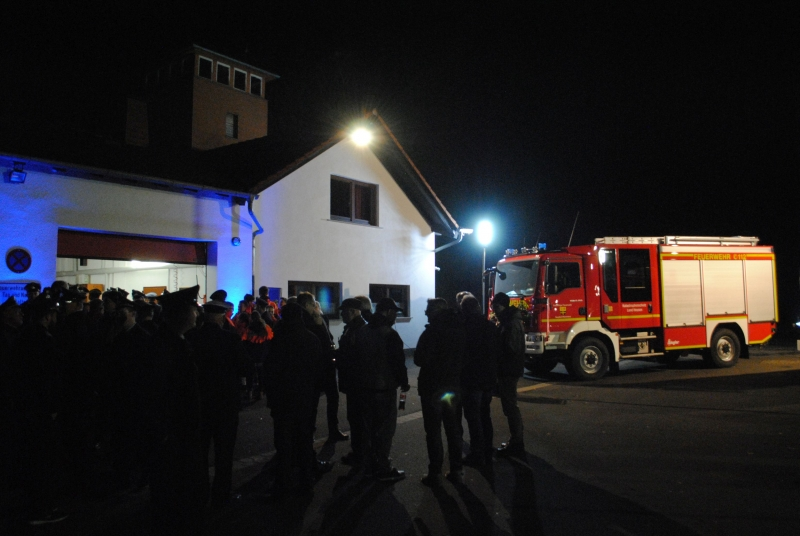 Feuerwehr-Rommerz-2016 (31)