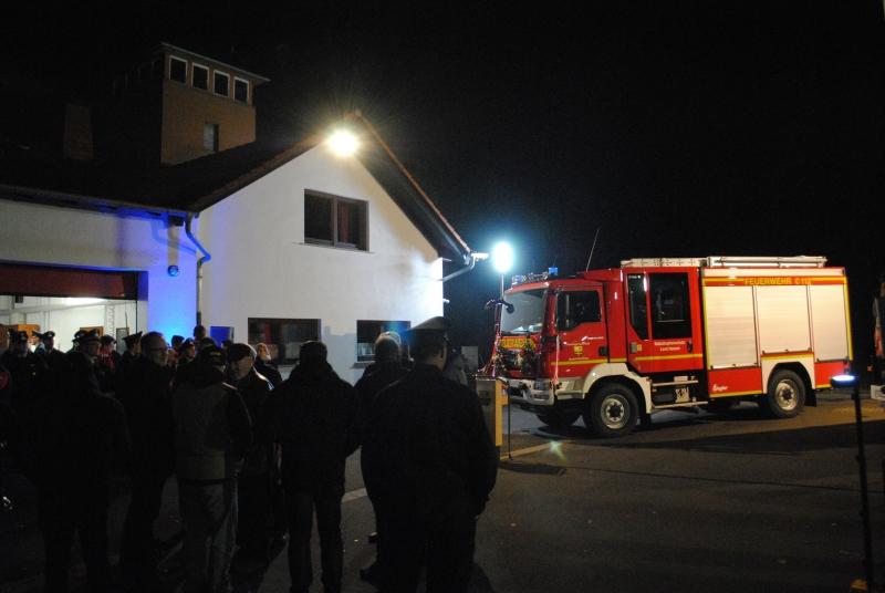 Feuerwehr-Rommerz-2016 (33)