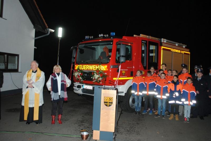 Feuerwehr-Rommerz-2016 (35)