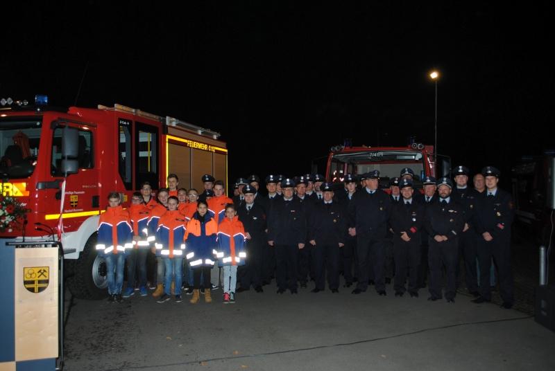 Feuerwehr-Rommerz-2016 (37)
