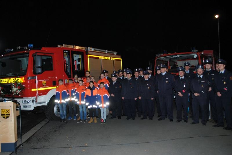 Feuerwehr-Rommerz-2016 (39)